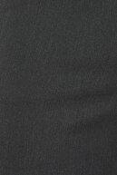 Efor P 1052 Skınny Antrasit Spor Pantolon