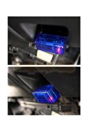 OEM Elm327 Super Mini Bluetooth V2.1 Obd2