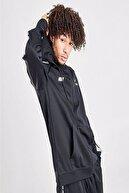 Nike Erkek Siyah Cv1340-010 Mens Homme