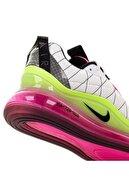 Nike Air Max-720-818 Sneaker Kadın Ayakkabı Ck2607-100