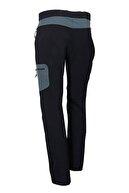 Exuma Spor Pantolon Erkek 1183063-010