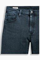 Levi's Erkek 512™ Slim Taper Erkek Jean Pantolon-X9989 Lse_Richmond Blue Black Od Adv 2883309170