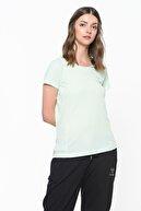 HUMMEL Kadın Tişört Varito 911049-6753