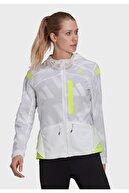 adidas Kadın Ceket Gn2725