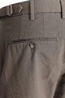 W Collection Yeşil Chıno Pantolon