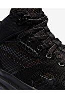 Skechers Kadın Siyah Bot