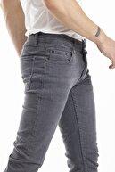 MODAMESTO Skinny Fit Likralı Kot Pantolon