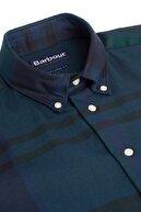 Barbour Dunoon Gömlek Bk71 Black