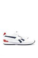 Reebok ROYAL GLIDE RPLCLP Beyaz Erkek Koşu Ayakkabısı 100668410