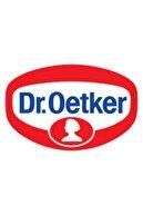 Dr. Oetker Dr Oetker Toz Pasta Kreması Patiseri 1 Kg