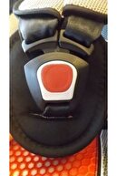 Comfymax Kırmızı 0-13kg Lüks Ana Kucağı Oto Koltuğu