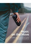 Tribit Audio Maxsound Plus Taşınabilir Bluetooth Hoparlör