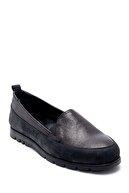 Derimod Kadın Deri Ayakkabı
