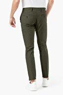 Dockers Erkek Smart 360 Flex Ultimate Chino Pantolon, Skinny Fit 7576300090