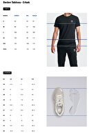 HUMMEL HMLURBAN Krem Erkek T-Shirt 101085879