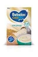 Bebelac Süt ve Pirinçli Kaşık Maması 250 gr