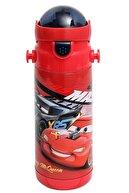 Frocx Disney Cars 44041 Disney Cars 304 Çelik Matara Salto Masters