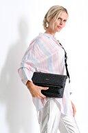 Just Polo Kadın Çapraz&omuz Çantası