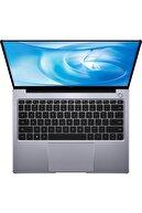 """Huawei Matebook 14 Amd Ryzen 5 4600h 16gb 512gb Ssd Windows 10 Home 14"""" Qhd Taşınabilir Bilgisayar"""