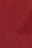 Barbour Cord 2 Tailored Gömlek Re62 Rust