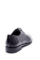 Derimod Kadın Deri Klasik Ayakkabı