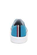 US Polo Assn Erkek Sneaker S081sz033.000.1027729