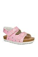 Vicco Last Kız Çocuk Pembe Sandalet
