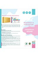 Biosoapy Doğal Fgı Maya Mantar Sabunu 100 Gr X 2 Adet (mantar Tedavisinde Doğal Çözüm)