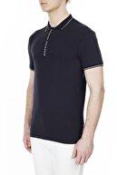 Armani Exchange Polo T Shirt Erkek Polo 8nzf71 Zjh2z 1510