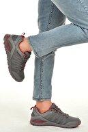 Lumberjack Erkek Dora Günlük Yürüyüş Koşu Spor Ayakkabı