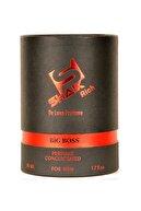 Shaik Rich De Luxe Edp 50 ml Big Boss Erkek Parfüm