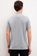 US Polo Assn Erkek T-Shirt G081SZ011.000.948811