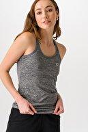 Runever Kadın Antrasit Spor Atlet