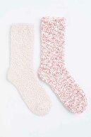 Penti Incı Soft 2li Soket Çorabı