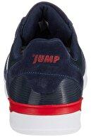 Jump Lavivert Erkek Spor Ayakkabı 16225