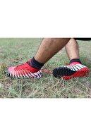rottenchill Çoraplı Halısaha/futbol Ayakkabısı