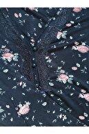 Sude Aysek Bambu Pijama Takımı
