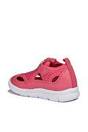 Vicco Berry Hafif Kız Çocuk Fuşya Spor Ayakkabı
