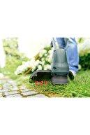 Bosch Easygrasscut 23 Kenar Kesme Makinesi