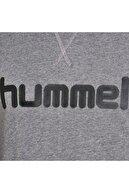 HUMMEL Hmljelanı Erkek Sweatshirt 920640-2800