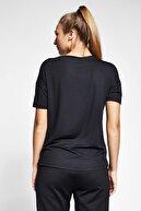 Lescon 20b-2103 Tişört Siyah Siyah