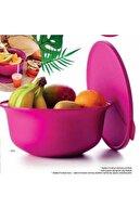 Tupperware Aloha Servis Ve Saklama Seti 3lü