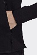 adidas Kadın Günlük Giyim Eşofman Üstü W Zne Hd Gm3275