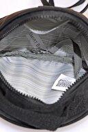 Smart Bags Siyah Kadın Postacı Çantası Smb3024