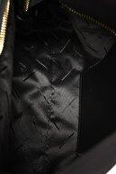 Pierre Cardin Siyah Print Omuz Çantası 05PO20Y1416
