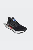 adidas Kadın Koşu - Yürüyüş Ayakkabı Ultraboost 20 W Fz0174