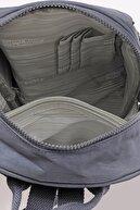 Smart Bags Kadın  Füme Küçük Sırt Çantası