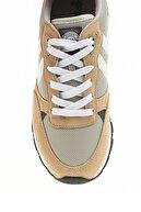 HUMMEL Kadın Thor Kırık Beyaz Spor Ayakkabı 211966-9804