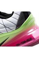 Nike Air Max-720-818 Sneaker Kadın Ayakkabı