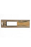 Bambum Bıçak Bileyici Bbl0001
